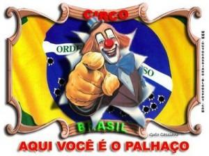 circo-brasil