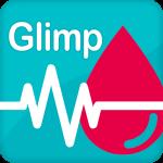 Glimp Logo